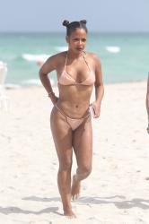 christina-milian-wearing-an-even-smaller-bikini-in-miami-82017-18.jpg