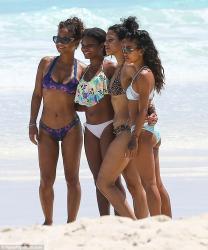christina-milian-wearin-a-bikini-in-cancun-3182015-3.jpg
