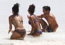 christina-milian-wearin-a-bikini-in-cancun-3182015-8.jpg