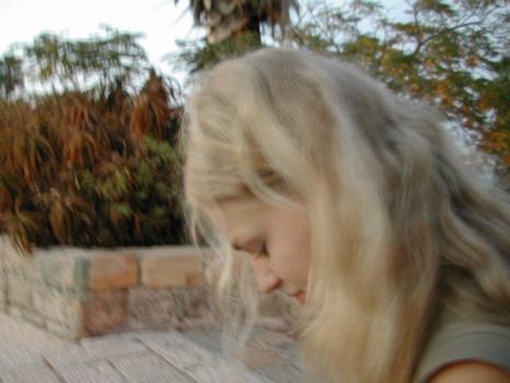 Amateur_Teens_And_Girlfriends_Photos_12400