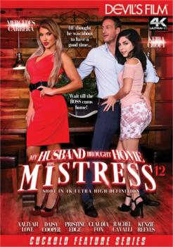 devilsfilmmyhusbandbroughthomehismistress12hd.jpg