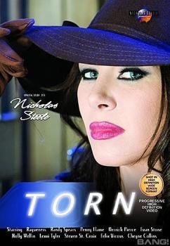 torn-1080p.jpg