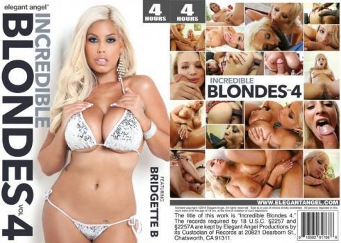 incredible-blondes-4.jpg
