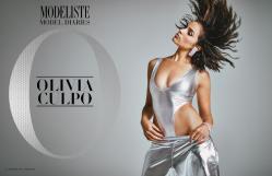 0812141443865_00_olivia-culpo_mike-rosenthal_modeliste-2018-10-1.jpg