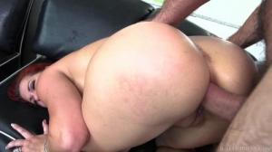 [Jules Jordan] Savana StylesSuper Bubble Butt Slut Gets An Anal Pounding 4K UltraHD (2160p)