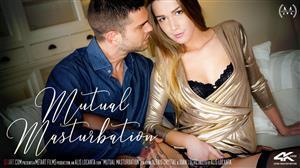 sexart-18-09-12-alexis-crystal-mutual-masturbation.jpg