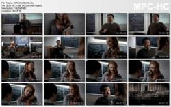 Deborah Ann Woll | True Blood s06e03 | 1080p