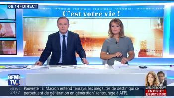 Adeline François Septembre 2018 81702586_caps00068