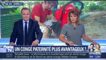 Adeline François Septembre 2018 81702587_caps00076