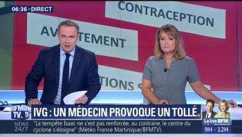 Adeline François Septembre 2018 81702588_caps00082