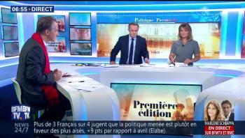 Adeline François Septembre 2018 81702589_caps00089