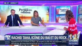 Adeline François Septembre 2018 81702590_caps00099