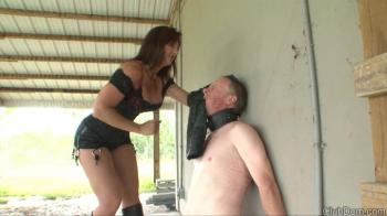 Bdsm ms venusdevine
