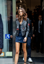kaia-gerber-karl-lagerfeld-x-kaia-launch-in-nyc-91218.png
