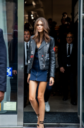 kaia-gerber-karl-lagerfeld-x-kaia-launch-in-nyc-91218-1.png