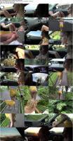 atkgirlfriends-18-09-12-khloe-kapri-1080p_s.jpg