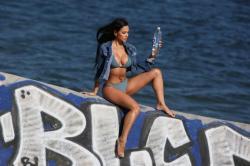 melissa-riso-in-bikini_-138-water-08-662x441.jpg