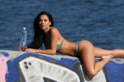 melissa-riso-in-bikini_-138-water-10-662x441.jpg