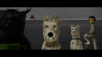 L'Isola dei Cani (2018) DVD9 COPIA 1:1 ITA/ENG(/SPA