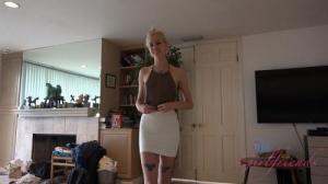 [ATKGirlfriends.com] Haley Reed 4K