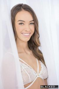 [Blacked.com] Charity Crawford (Young and Adventurous / 21.03.2017)  UltraHD (4K), 2160p]