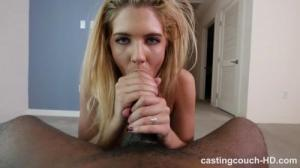 Casting Couch HD - Jessica - 4K Classic Porn 2160p