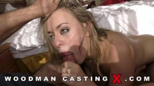 [WoodmanCastingX] Daniella Margot aka Danielle Soul Casting X 167 4K, 2160p