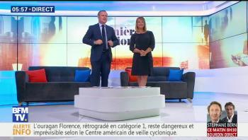 Adeline François Septembre 2018 81816047_caps00045