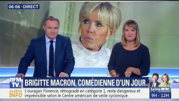 Adeline François Septembre 2018 81816049_caps00056