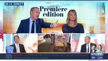Adeline François Septembre 2018 81816060_caps00061