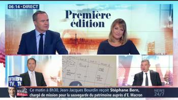 Adeline François Septembre 2018 81816062_caps00066