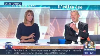 Adeline François Septembre 2018 81816068_caps00072