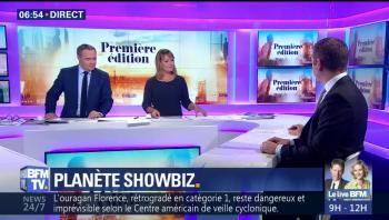 Adeline François Septembre 2018 81816073_caps00079