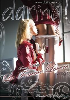 la-femme-lovers-2-1080p.jpg