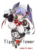 tigerflower_001.jpg