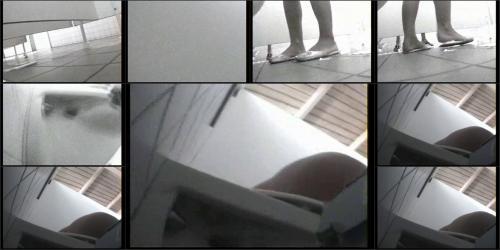 Hidden_camera_in_toilet3_833