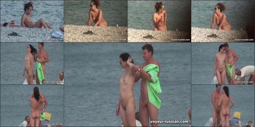 voyeur-russian_NUDISM_101119