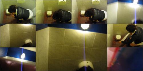 Hidden_camera_in_toilet3_836