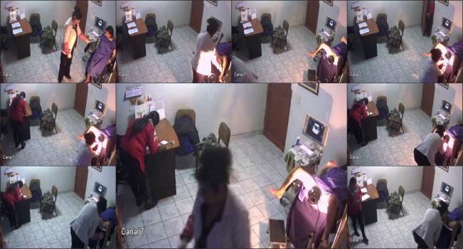 Hackingcameras_1635