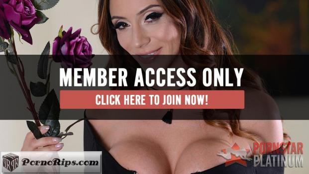pornstarplatinum-18-09-14-ariella-ferrera-thinking-of-you.jpg