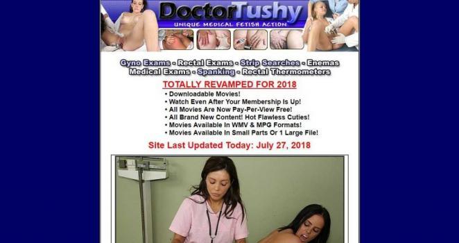 doctortushy15e333a339cc8395.jpg