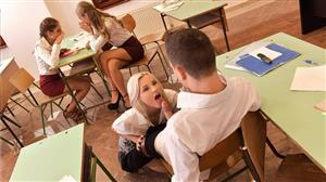 handsonhardcore-18-09-01-rebecca-volpetti-tiffany-tatum-and-zazie-skymm.jpg