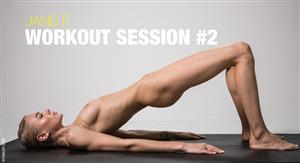 femjoy-18-09-01-jane-f-workout-session-2.jpg