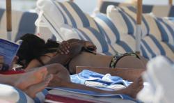 shanina-shaik-on-the-beach-in-miami-fl-6162015-2.jpg