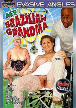 my-brazilian-grandma-1-1080p.jpg