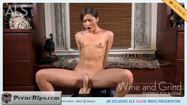 alsscan-18-09-15-zoe-bloom-wine-and-grind.jpg