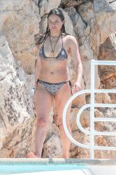 michelle-rodriguez-enjoying-the-pool-at-the-hotel-du-capedenroc-in-france-51718.jpg