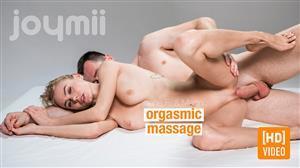 joymii-18-09-07-jane-f-orgasmic-massage.jpg