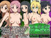 avr-b.jpg