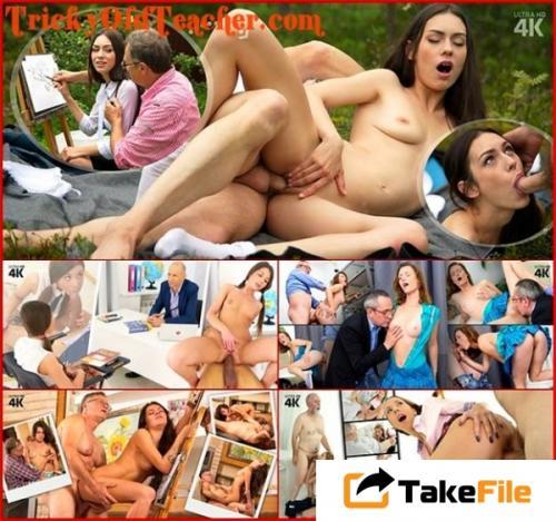 TrickyOldTeacher.com - SITERIP » 3000+ PORN SITERIP, VIRTUAL REALITY 5K,6K DOWNLOAD VIDEOS PAYSITES MEGAPACKS
